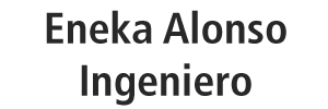 eneka-alonso